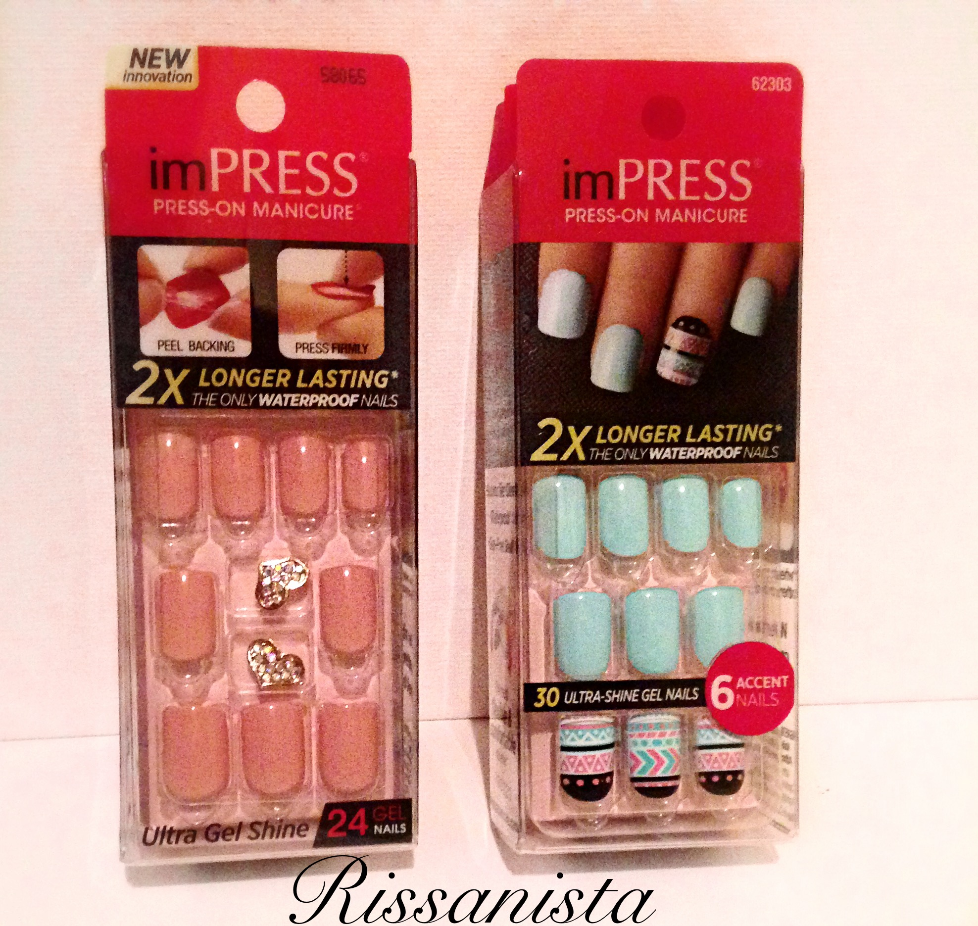 Beauty Find   Rissanista
